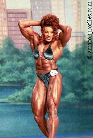online bodybuilding steroids in india